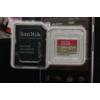 Kép 2/3 - SanDisk Extreme 128 GB a2