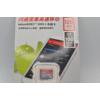 Kép 2/3 - SanDisk Ultra 128 GB