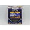 Kép 1/4 - Hoya 55mm polárszűrő