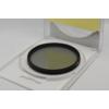 Hoya 67mm szűrő