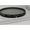 Hoya polar szűrő 58mm