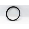 K & F UV filter 58 mm
