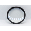 K&F UV szűrő 58 mm