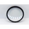 K&F UV szűrő 55 mm