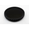 K&F ND400 ND2 filter