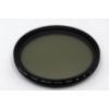 K&F Variálható ND filter 77mm szűrő