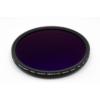 ND2 ND400 filter 58mm szűrő
