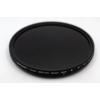 K&F ND2 ND400 filter 82mm szűrő