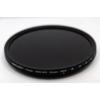 K&F Variálható ND filter 82mm szűrő