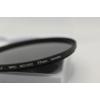 Kép 3/6 - ND 1000  szűrő 72mm