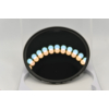 67mm ND64 filter