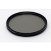 67mm polar filter