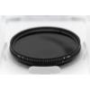 ND2 ND400 filter 55mm szűrő