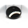 ND2 ND400 filter 72mm szűrő