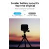 GoPro HERO9 battery