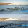 GoPro Hero 9 Natural Density szűrő