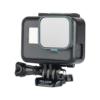 GoPro Hero 5 6 7 natural density filter
