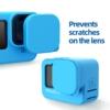 GoPro Hero 9 protectivecase