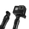 TELESIN GoPro selfie bot