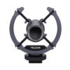 TELESIN VM-02