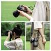 Fujifilm Slide nyakpánt