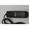 Nikon D3500 távkioldo