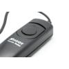 Sony A6000 távkioldó