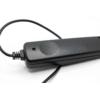 Kép 7/7 - Sony A6300 távkioldó