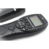 Nikon DSLR kapcsoló távirányító