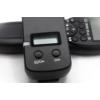 Nikon D5300 D5500 D5600 kapcsoló távkioldó