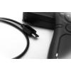 Sony A6000 távkapcsoló