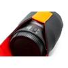 kamera objektív védő táska