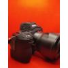 Nikon Z7 Z 7 tok - szilikontok