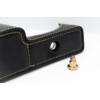 Sony A6300 case