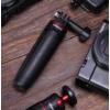 Kép 5/7 - GoPro Hero 7 tripod