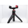 Kép 6/8 - Sony E minitripod