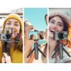Kép 4/8 - Kamera tripod