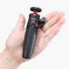 Kép 5/8 - Canon minitripod
