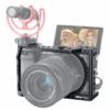 Ulanzi Sony A6600 rig-cage