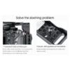 Sony A7m3 ketrec