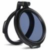 Kamera szűrő adapter 58mm