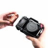 SONY A6500 cage