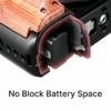 Sony A6500 ketrec