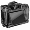 Sony A7R III L plate markolat