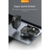 Ulanzi Falcam F38 kamera gyorskioldó rendszer
