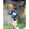Ulanzi G9-4 case GoPro 9 tok