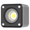 waterproof kamera lámpa