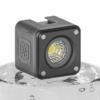 Kamera led video lámpa