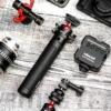 Ulanzi Canon minitripod
