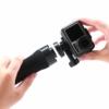 GoPro hero 5 6 7 8 9 waterproof grip